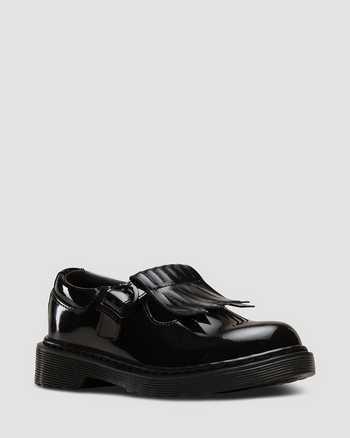 BLACK | Schuhe | Dr. Martens