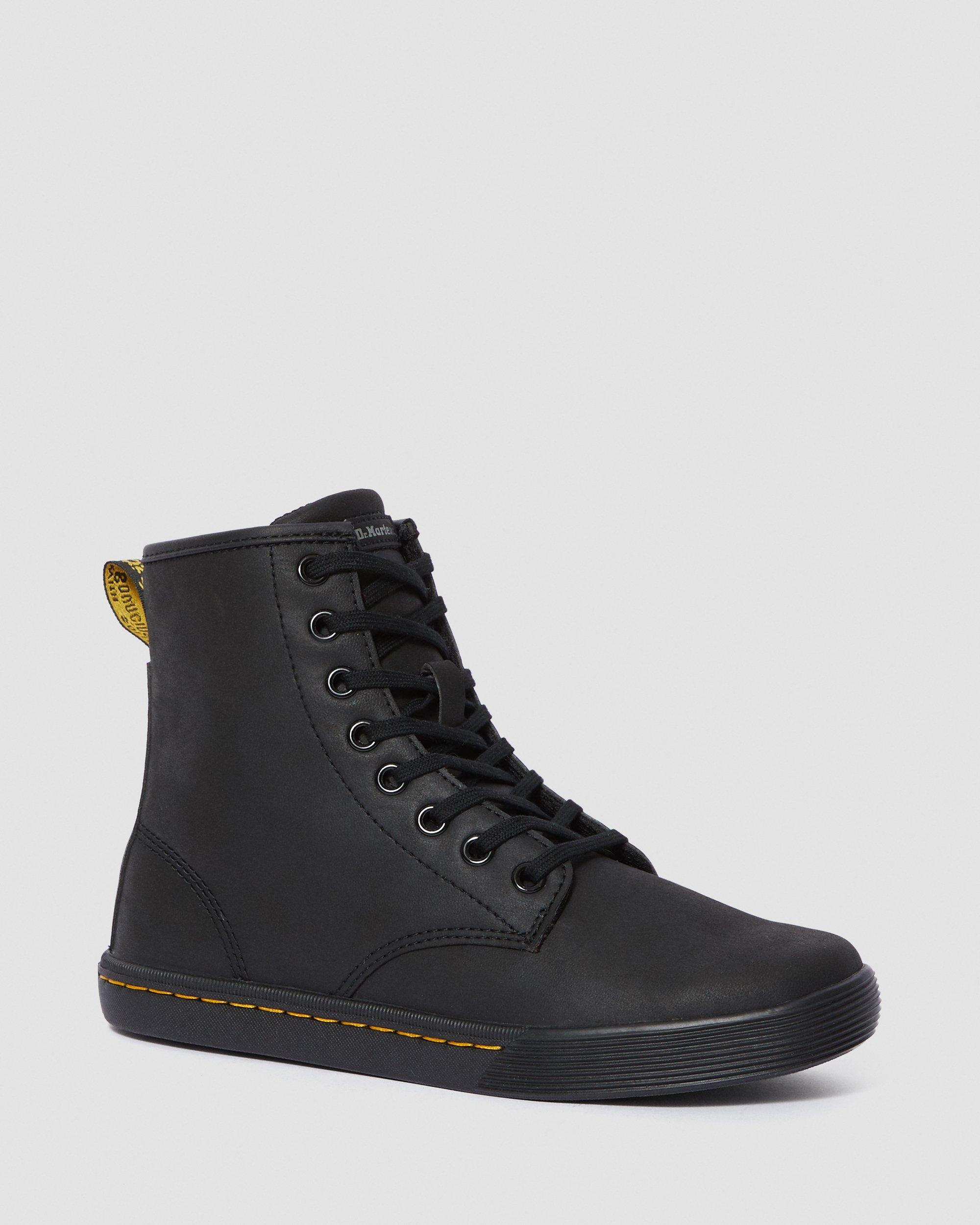 SHERIDAN WOMEN'S MATTE CASUAL BOOTS | Women's Boots, Shoes