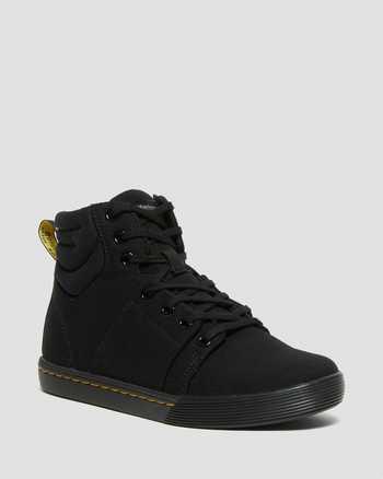 BLACK+BLACK | Boots | Dr. Martens