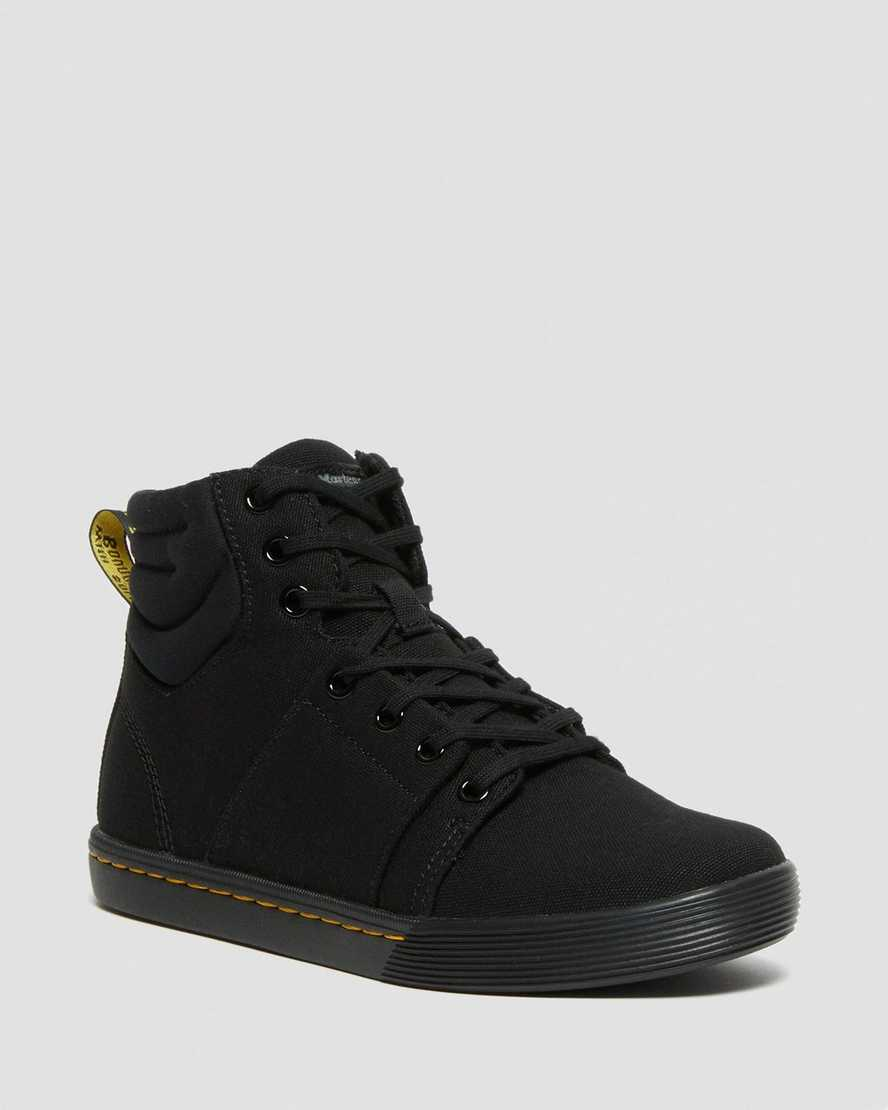 https://i1.adis.ws/i/drmartens/24168001.87.jpg?$large$Rozarya Women's Canvas Casual Boots | Dr Martens