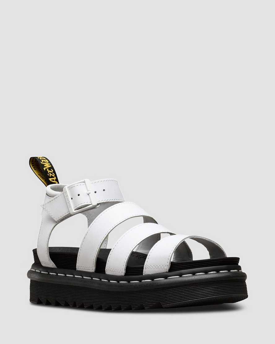 Blaire Softy T | Dr Martens