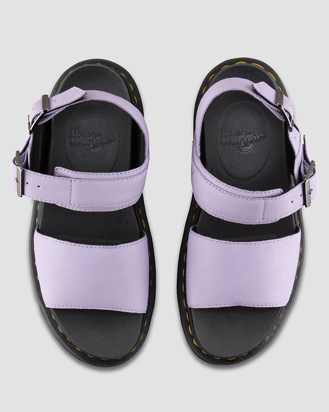 VOSS VIRGINIA | Damen Schuhe, Kleidung, Rucksäcke
