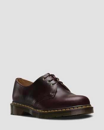 BURGUNDY | Shoes | Dr. Martens