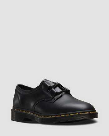 DM'S NAVY   Shoes   Dr. Martens