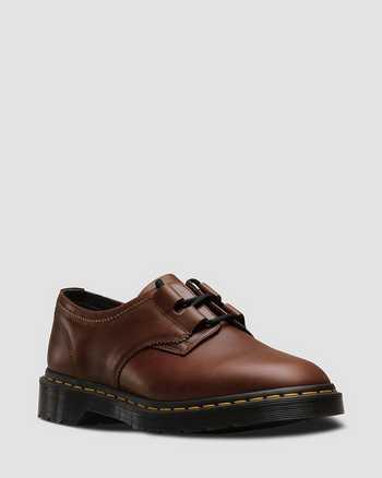 COGNAC   Shoes   Dr. Martens