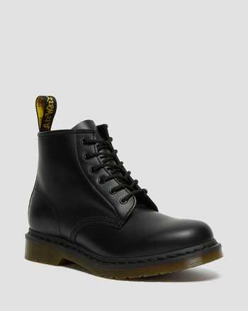 c8a07812fa45e Men's Boots | Dr. Martens Official