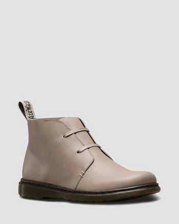 TAUPE | Stivali | Dr. Martens