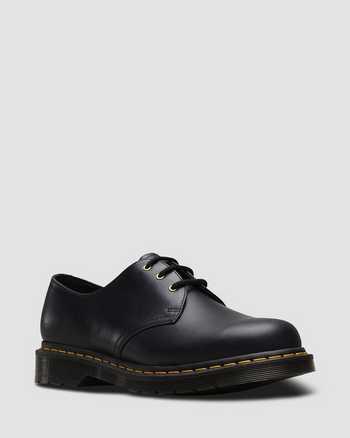 DM'S NAVY | Shoes | Dr. Martens