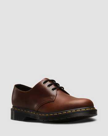 COGNAC | Shoes | Dr. Martens