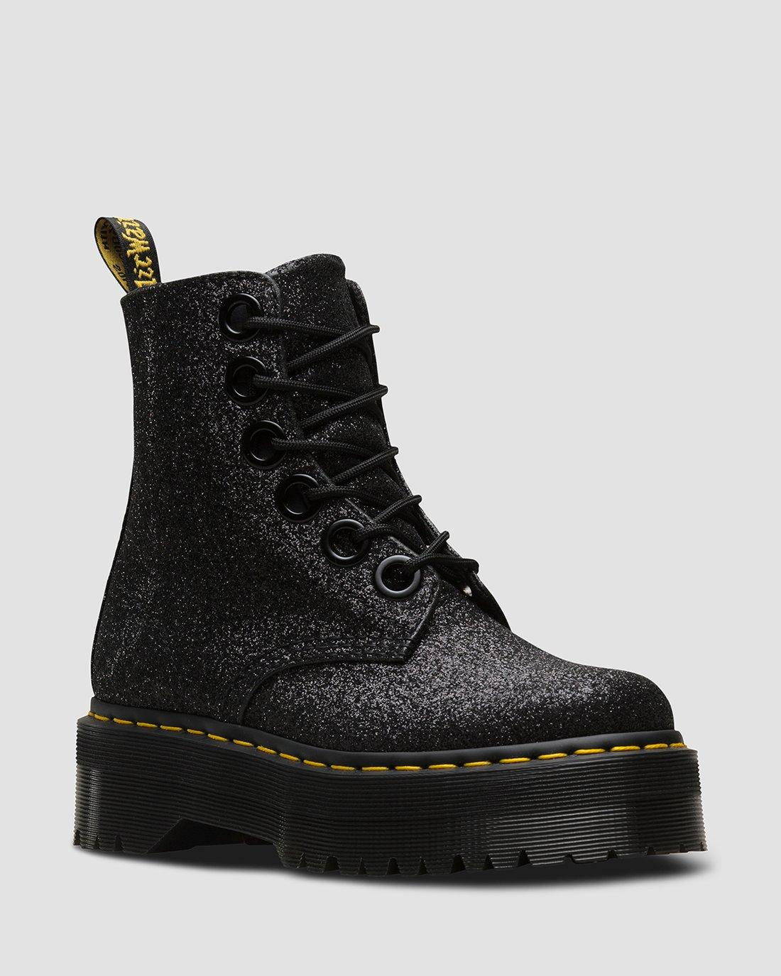 Promos | The Official FR Dr Martens Store