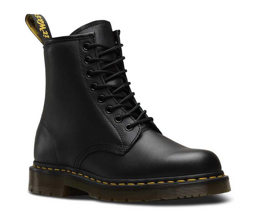 9df014a1d84 1460 SLIP RESISTANT   Work Boots & Shoes   Dr. Martens Official