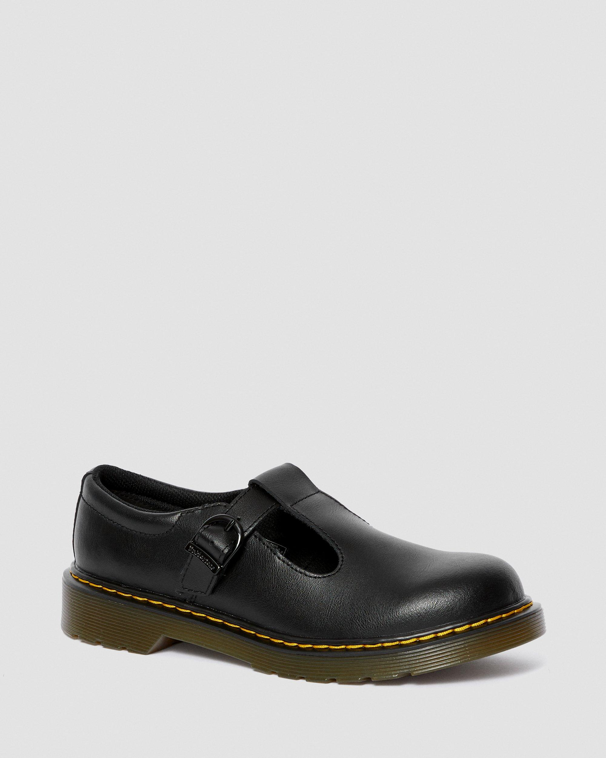 YOUTH POLLEY   Dr. Martens Official