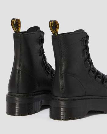 Guggenheim Museum To separate Relaxing  TREVONNA   Dr. Martens Official