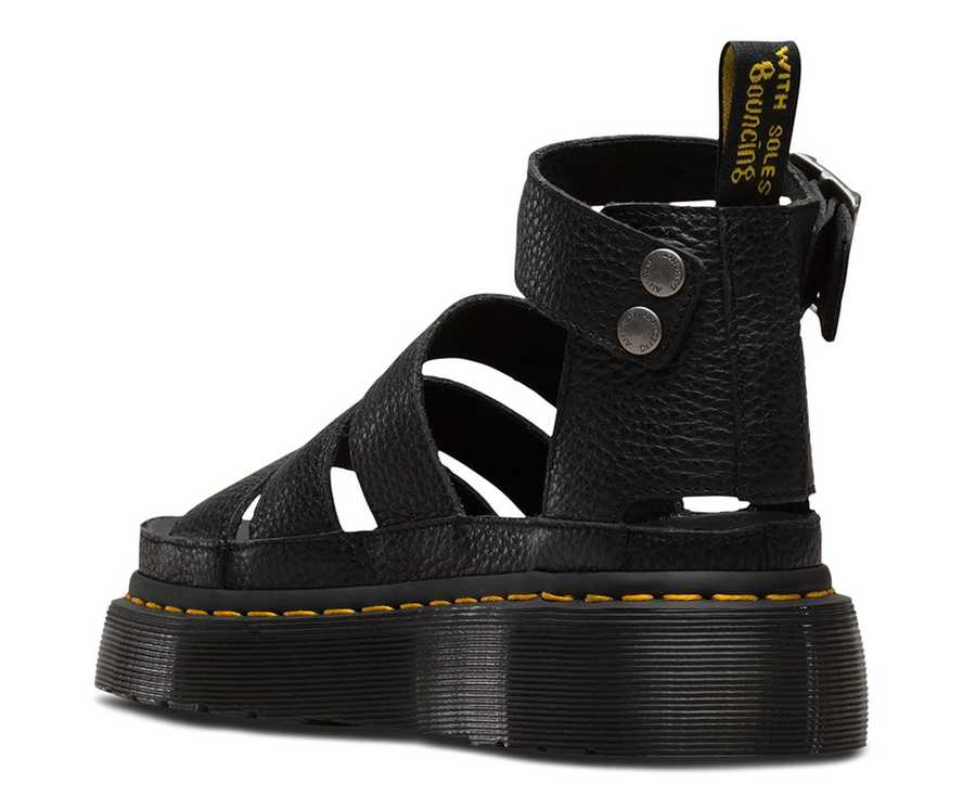 Ii Official QuadFemme The Dr Martens Store Clarissa Fr On0wvNm8