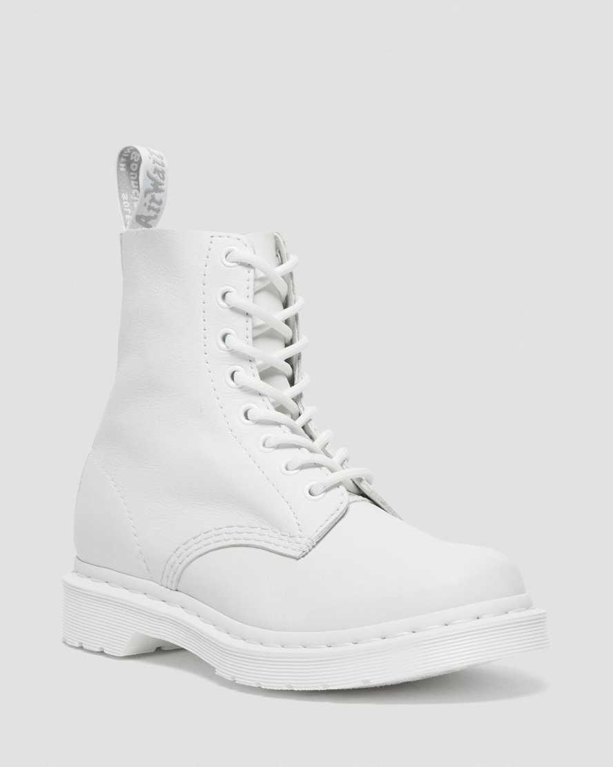 https://i1.adis.ws/i/drmartens/24480100.87.jpg?$large$1460 PASCAL MONO VIRGINIA LEATHER ANKLE BOOTS | Dr Martens