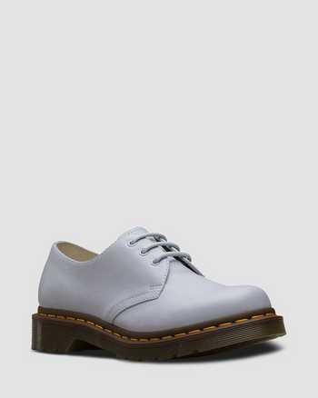 BLUE MOON | Shoes | Dr. Martens