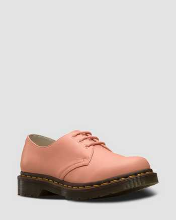 SALMON PINK | Shoes | Dr. Martens