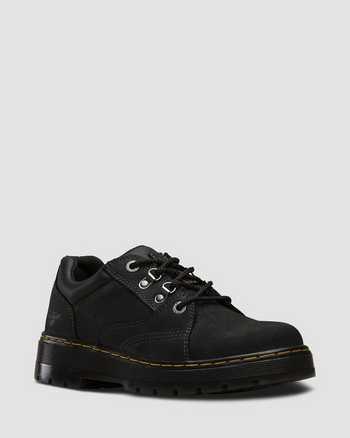 BLACK+BLACK | Shoes | Dr. Martens