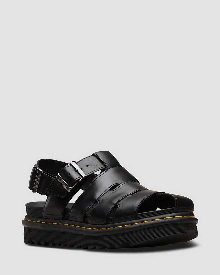look out for united states exclusive shoes DR MARTENS ABEL