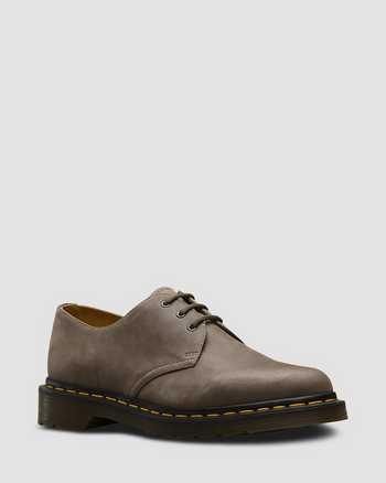 OLIVE | Shoes | Dr. Martens