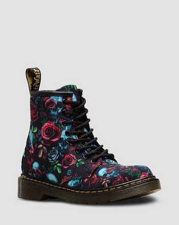 ROSE FANTASY K | Boots | Dr. Martens