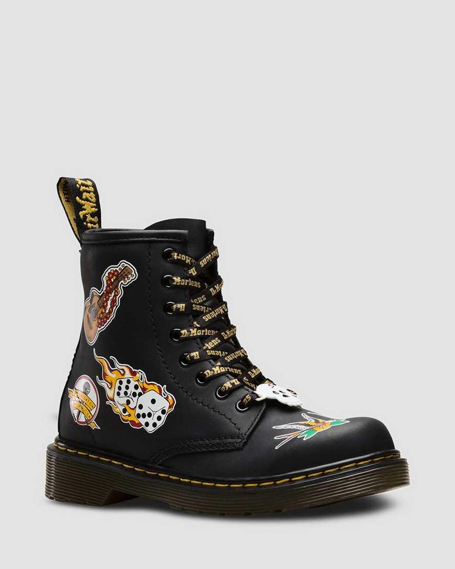 beau look  sélectionner pour véritable Kids Shoes & Boots