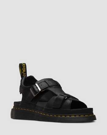 webbplats för rabatt bra erbjudanden 2017 få nya HAYDEN   Men's Boots, Shoes & Sandals   Dr. Martens Official