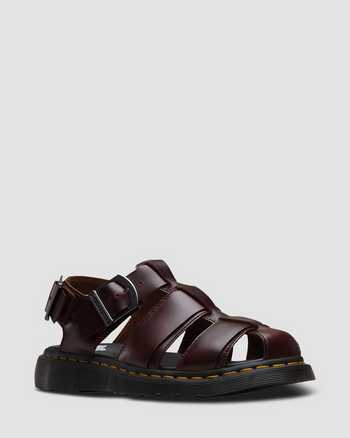 4f3f551f4076a Sale | Dr. Martens Official