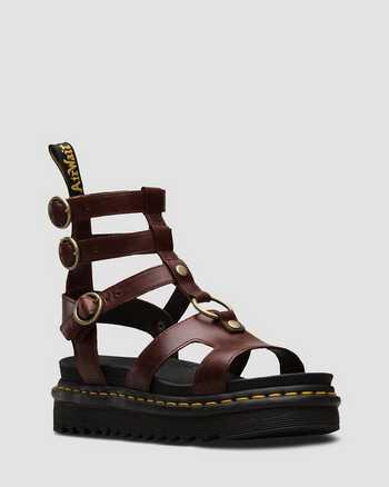 CHARRO | Zapatos | Dr. Martens
