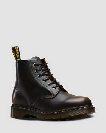 BUTTERSCOTCH | Boots | Dr. Martens