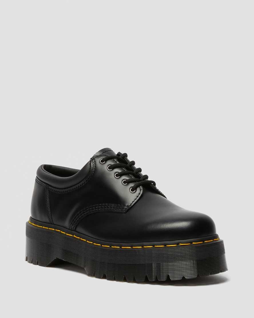 https://i1.adis.ws/i/drmartens/24690001.89.jpg?$large$Chaussures Plateformes 8053 Quad | Dr Martens