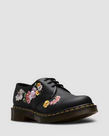 BLACK   Shoes   Dr. Martens