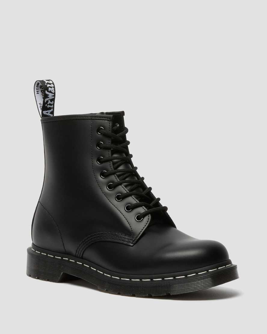 https://i1.adis.ws/i/drmartens/24758001.87.jpg?$large$1460 CONTRAST STITCH SMOOTH LEATHER BOOTS | Dr Martens