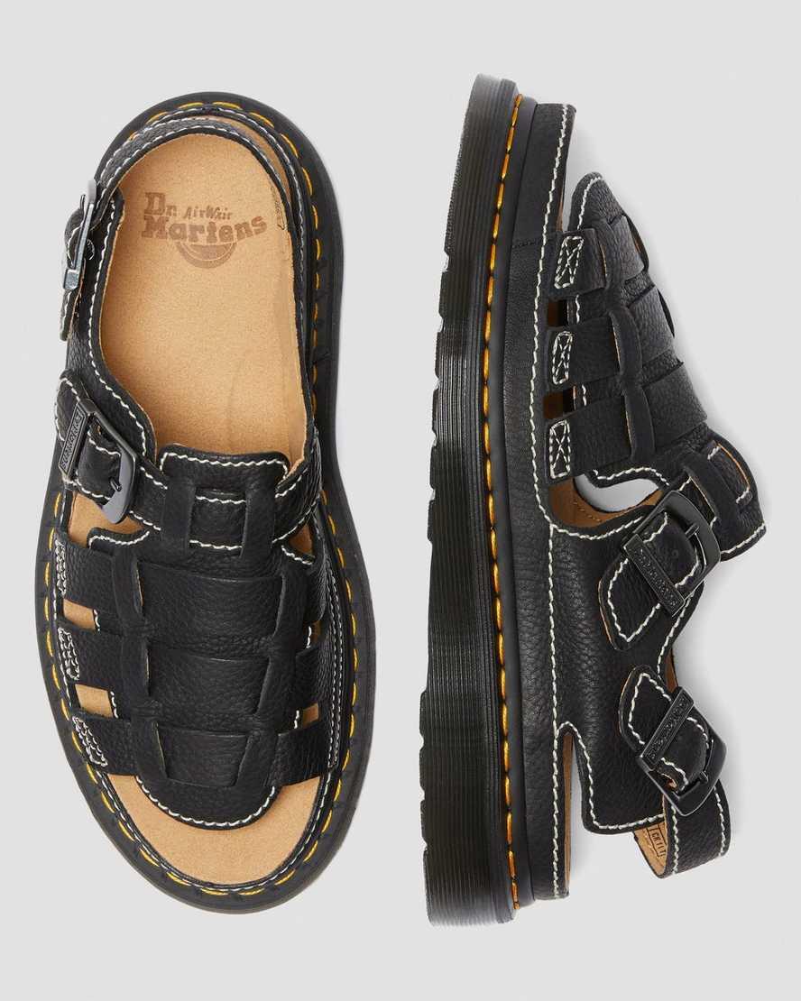 Details about  /Däumling Venus 340061S35 Brown sandals