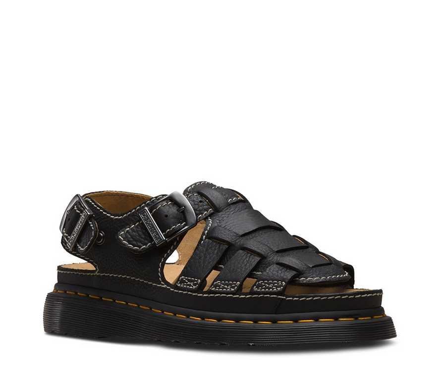 d91c58410a3f3 8092 | Women's Boots, Shoes & Sandals | Dr. Martens Official