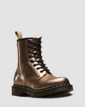 ROSE GOLD | Boots | Dr. Martens