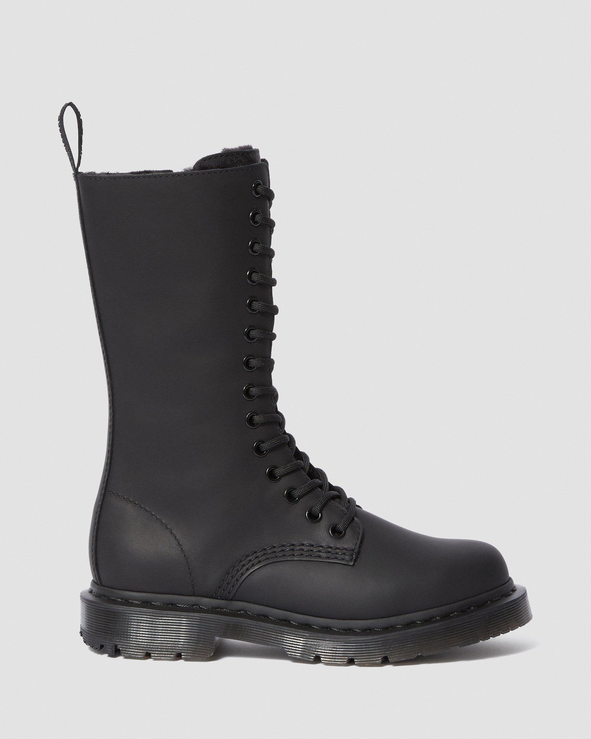 1460 Kolbert Wintergrip Boots