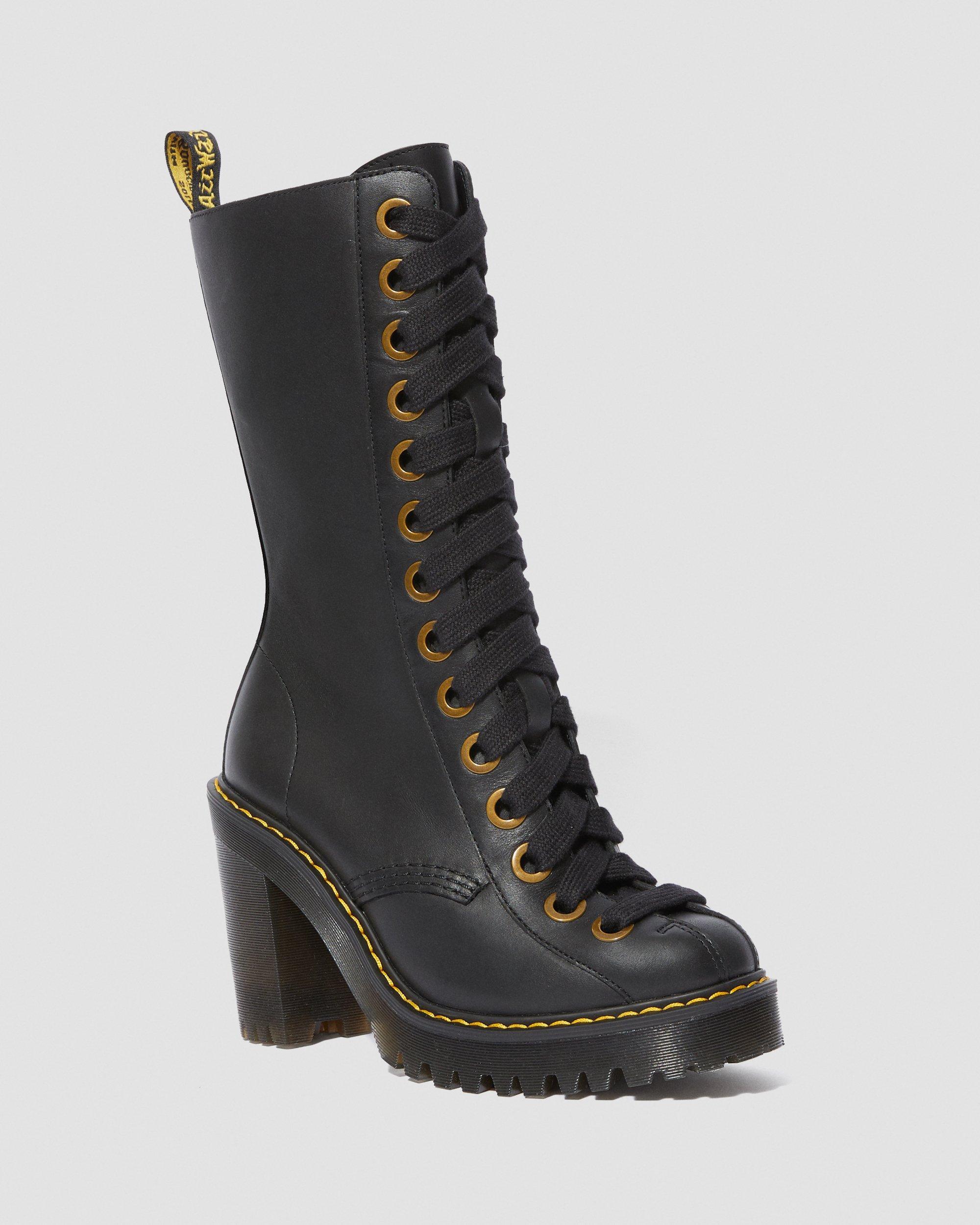 dr martins boots