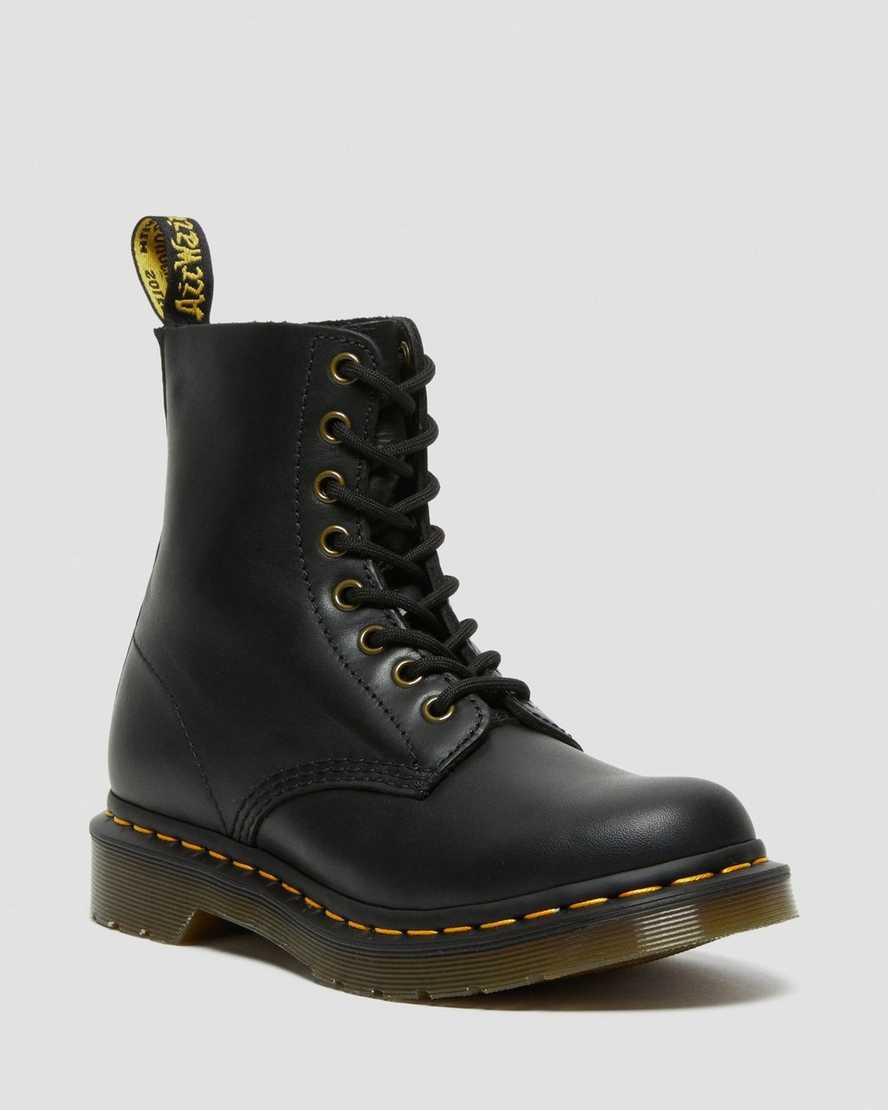 https://i1.adis.ws/i/drmartens/24991001.87.jpg?$large$1460 Pascal Women's Wanama Leather Boots | Dr Martens