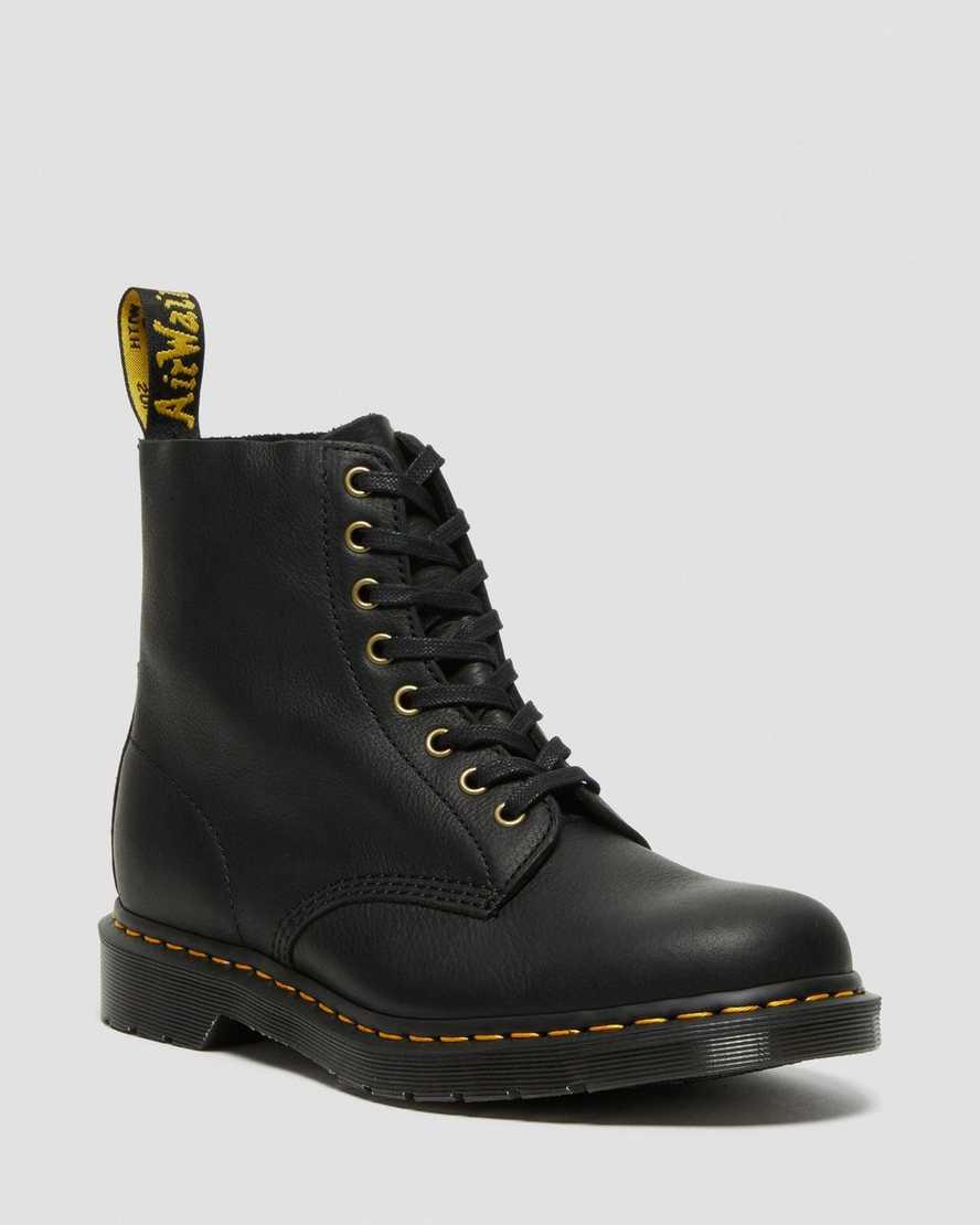 https://i1.adis.ws/i/drmartens/24993001.88.jpg?$large$1460 Pascal Ambassador Leather Lace Up Boots | Dr Martens
