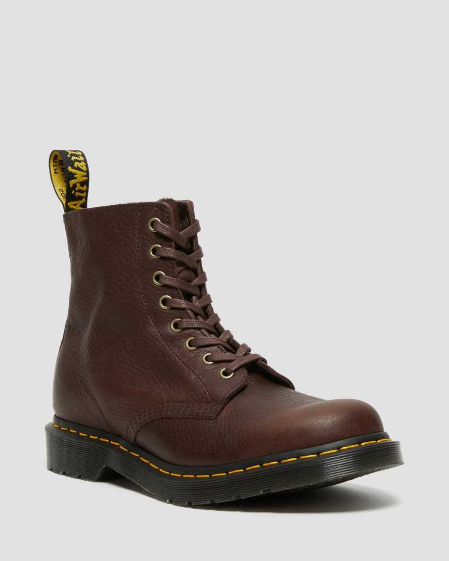 https://i1.adis.ws/i/drmartens/24993257.88.jpg?$large$1460 PASCAL LEATHER ANKLE BOOTS | Dr Martens