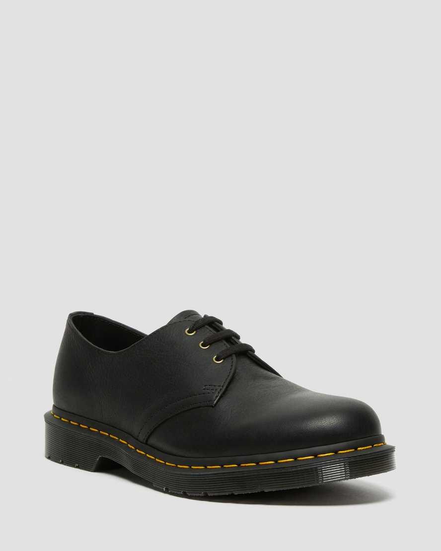 https://i1.adis.ws/i/drmartens/24995001.88.jpg?$large$1461 Ambassador Leather Oxford Shoes | Dr Martens