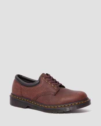CASK | Chaussures | Dr. Martens