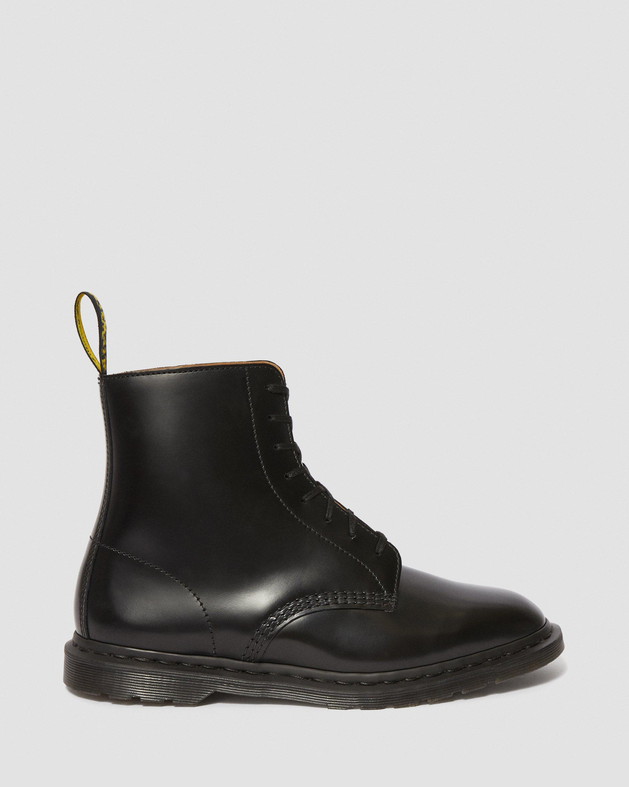 DR MARTENS WINCHESTER II SMOOTH