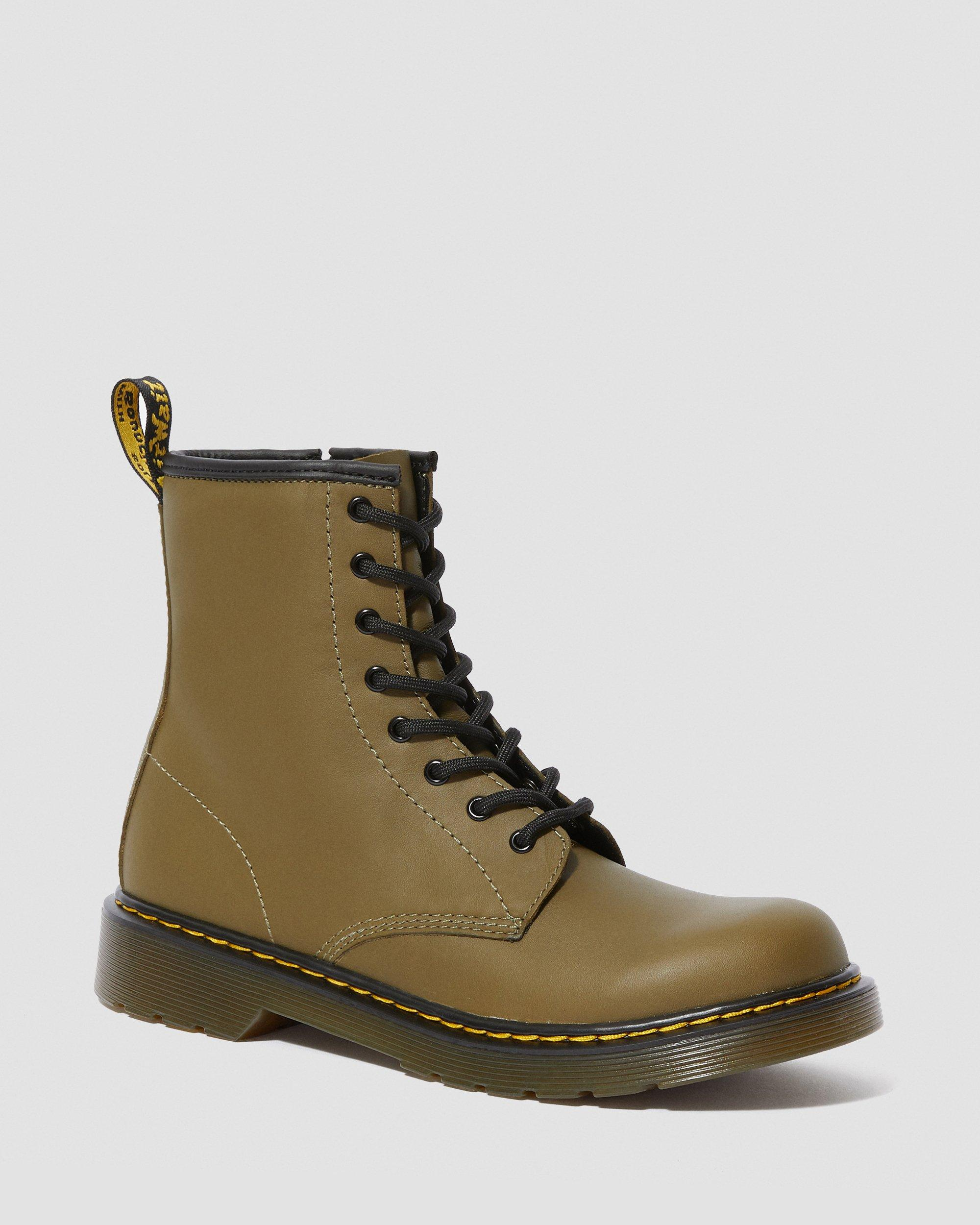 1460 YOUTH | SALE | Leather Boots