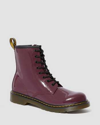 PLUM | Stivali | Dr. Martens