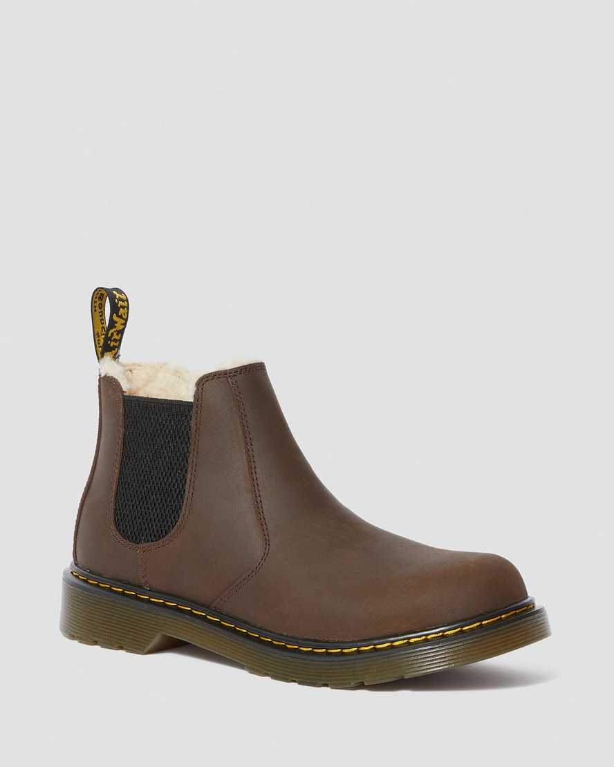 https://i1.adis.ws/i/drmartens/25101201.87.jpg?$large$YOUTH 2976 FAUX FUR LINED CHELSEA BOOTS | Dr Martens
