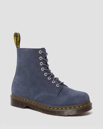 OMBRE BLUE | Boots | Dr. Martens