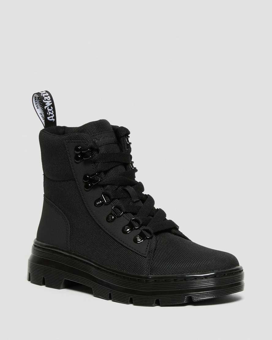 https://i1.adis.ws/i/drmartens/25110033.88.jpg?$large$Combs Women's Poly Casual Boots | Dr Martens
