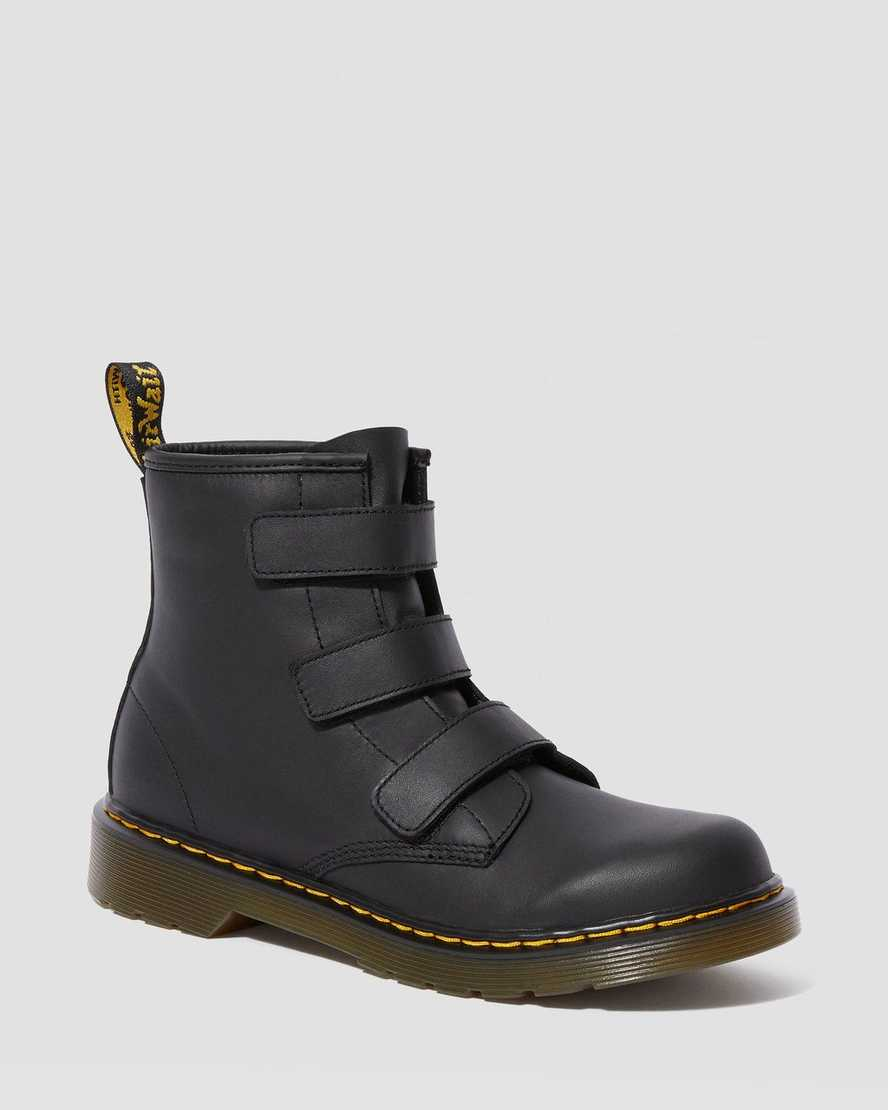 YOUTH 1460 STRAP   Dr Martens